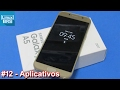 🔘 Samsung Galaxy A5 2017 - Aplicativos
