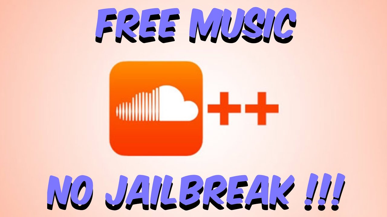How To Download SoundCloud ++ Download Music FREE iOS (iPhone) 12 / 11 / 10  NO Jailbreak NO PC 2019