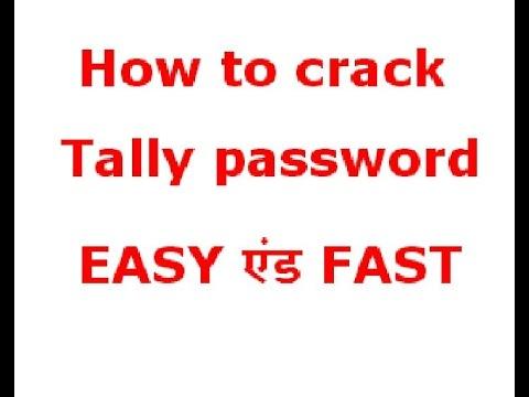 tally erp 9 release 47 crack torrent