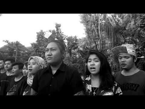 Daniel Nuhan - Tingang Tamuei (Teaser)