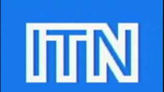 The ITN intro video