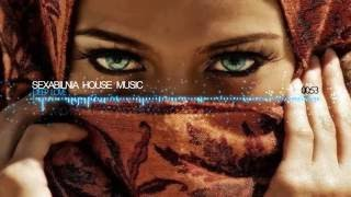 vuclip T.I.M & Malika - Desert Rose (Sting Cover mix)