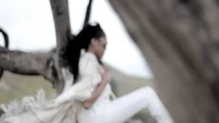 El Shaddai Remix By Ko-Desh Irene/Rick Ross Ten Jesus Piece (Cover)