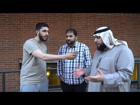 MUSLIMS EXPOSE ISLAM || YOU WILL BE SHOCKED!!