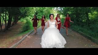 Свадьба в Мичуринске 2017