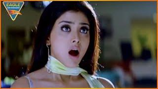 aaj ka gundaraj hindi dubbed movie best comedy back to back scenes eagle entertainment offici