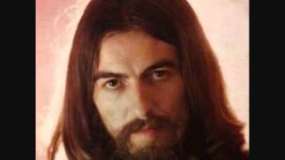 George Harrison-My Sweet  Lord (Studio Version) Original