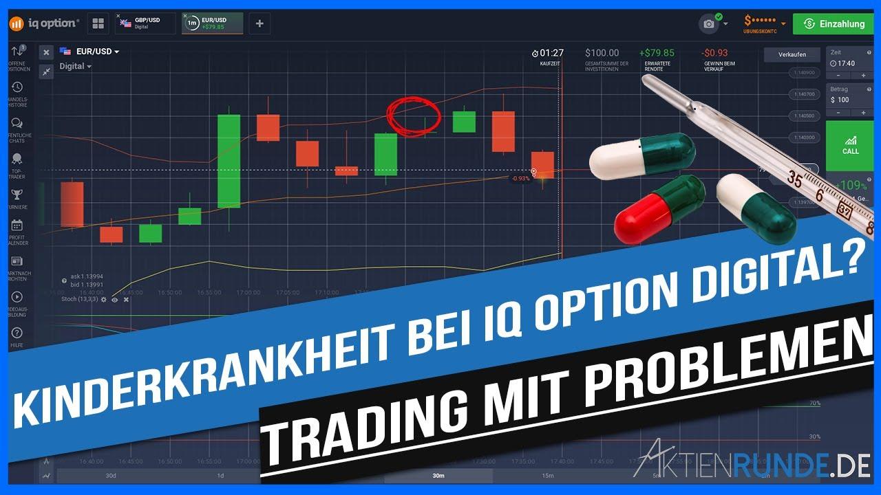 Option trading youtube