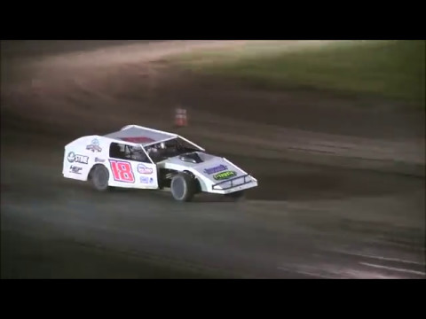 Farmer City Modified Feature 5 12 17