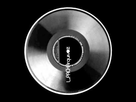 Kenny G & Ellis Hall - What Does It Take