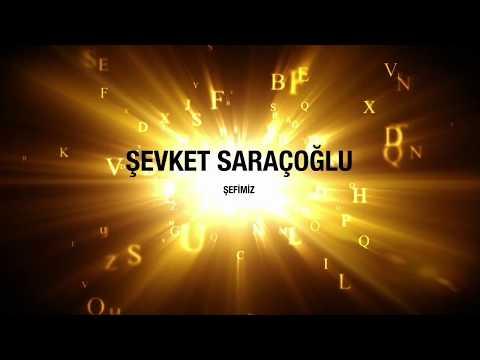 Şevket Saraçoğlu , İTÜ 482'li gerçek efsane. Mitsubishi Türkiye Başkanı