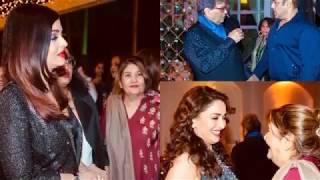 Film Taal, subhash ghai and aishwarya rai, Bollywood news