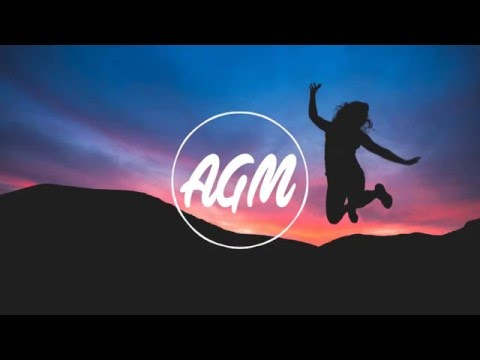 Logic - The Spotlight
