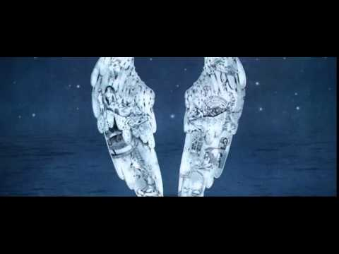 Coldplay - All Your Friends (Ghost Stories Deluxe Edition)