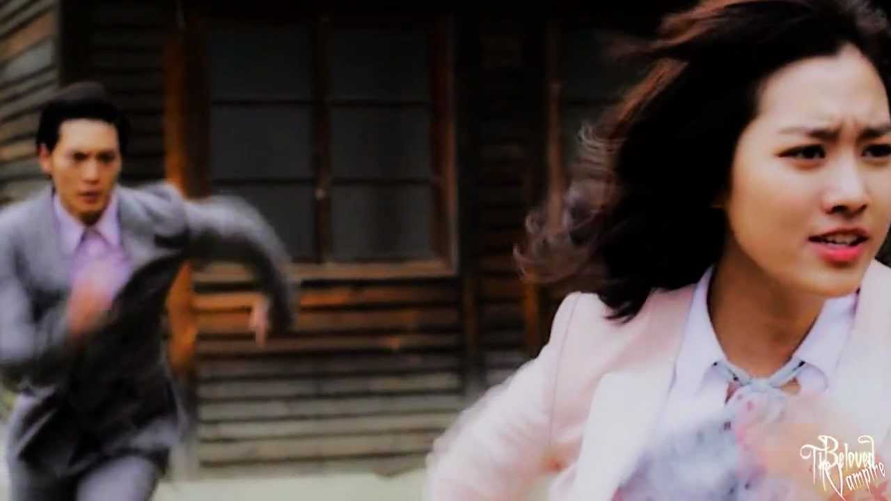 Download Bridal Mask MV - Kang To/ Mok Dan