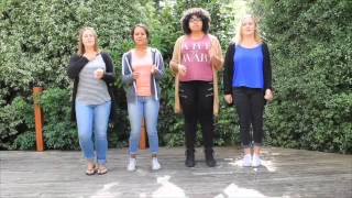 this is our cover of Problem by Ariana Grande and Iggy Azalea, we h...