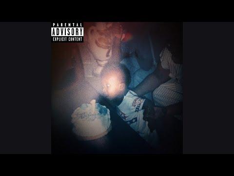 Mix - New mixtape