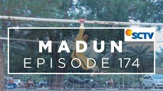 Madun - Episode 174