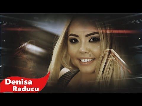 DENISA - E O NOUA DIMINEATA (melodie originala) Lyric Video HIT 2016