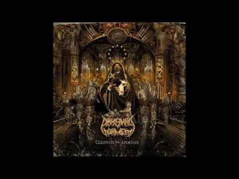 Best Death Metal Songs 2015 \mp/ Part IV