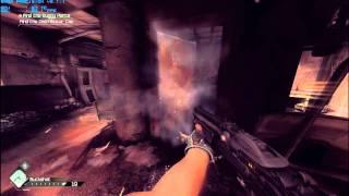 Rage Gameplay - Max Settings