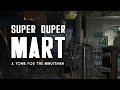 The Super Duper Mart - A Tomb for the Minutemen - Fallout 4 Lore