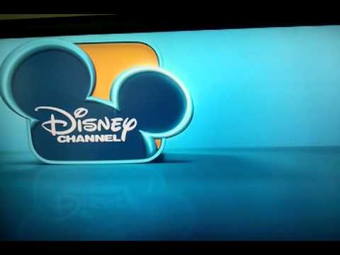 disney channel original movie logoturkey youtube