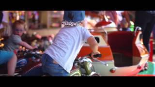 Aloe Blacc - The Man (Noisy Champ Edit)