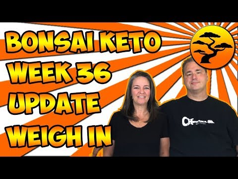 week-36-keto-update---chaffle-maker,-nsv,-fasting,-omad,-inches-lost