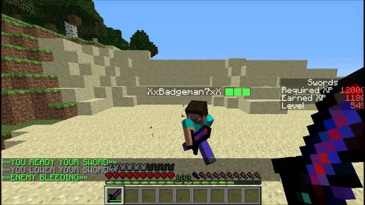 Address Can I Minecraft Server Find Pe Where