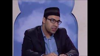Horizons d'Islam - Episode 33
