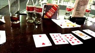 Partida de Sweet Poker