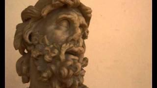 Luigi Dallapiccola: Ulisse (1968) Atto II° (prima parte)  (4/5)