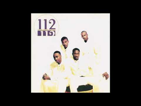 112 - Come See Me feat. Mr. Cheeks (1996)
