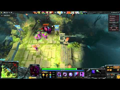 Dota 2 MMR Guide: How to Increase your MMR EASILY (PRO GUIDE)