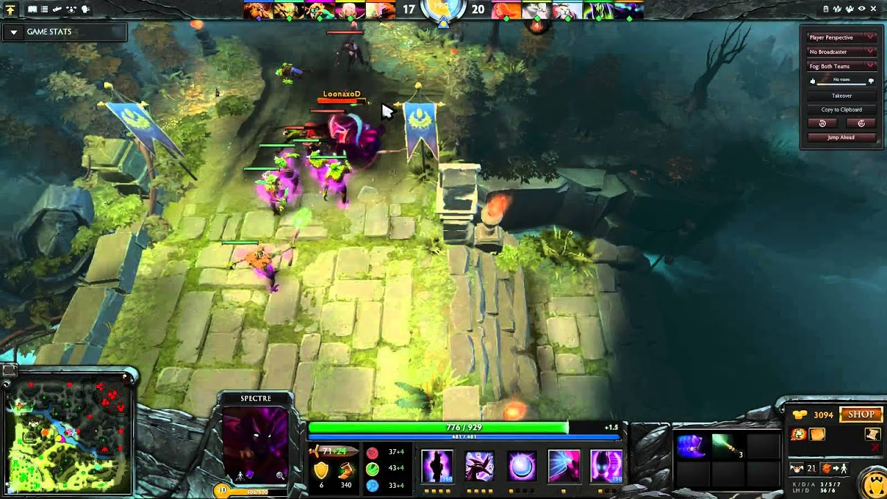 dota 2 mmr guide how to increase your mmr easily pro guide