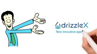 DrizzleX
