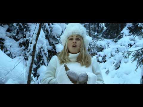 Bifrost - Til En Sigøjner
