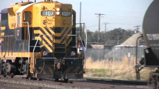 Sacramento Valley Railroad