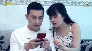 Vợ Xinh Như Tiên mà Bị Anh Chồng Vô Tâm Hiểu Lầm và Cái Kết Đắng Lòng - Phim Hay Hấp Dẫn Mới Nhất