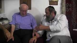 Воспоминания еврейской жизни  в Ташкентне 1950-60-