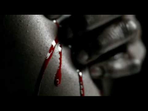 ♥~True Blood~Depeche Mode