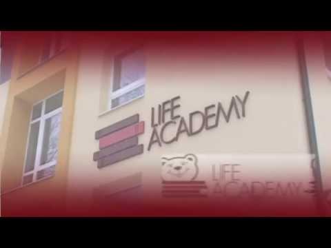 Life Academy Poprad