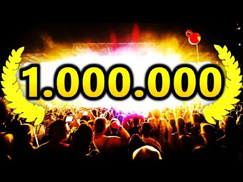 1.000.000-abo-special