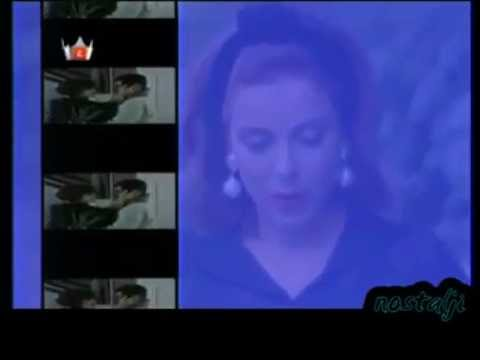 zuhal olcay-dünden önce-tprk videolar.mp4