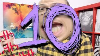 Baixar Anthony Fantano Gives