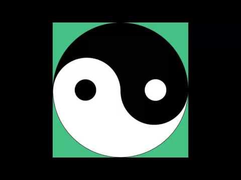 Дао - Путь как состояние (2015.11.29)