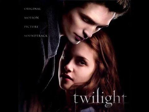 Mutemath - Spotlight [Twilight Mix]