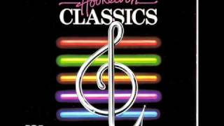 HOOKED ON CLASSICS PARTS 1 & 2 -LOUIS CLARK
