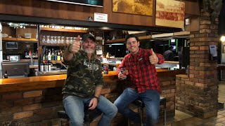 4WD Action - Shauno & Graham LIVE from the High Country, Victoria